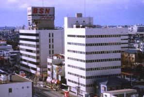 株式会社 日本ファシリティ 総務管理部の仕事イメージ