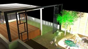 ガーデンEモール の仕事イメージ