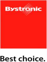 バイストロニックジャパン株式会社の仕事イメージ