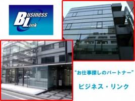 株式会社ビジネス・リンクの仕事イメージ