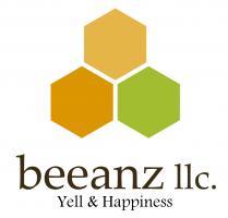 beeanz合同会社の仕事イメージ