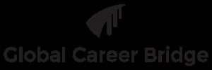 Global Career Bridge, Inc.の仕事イメージ