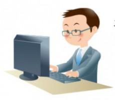 株式会社インターセプターの仕事イメージ
