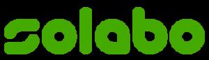 株式会社ソラボの仕事イメージ