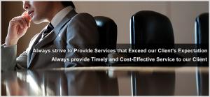株式会社サクセス・IT・コンサルティングの仕事イメージ