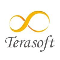 株式会社テラソフトの仕事イメージ