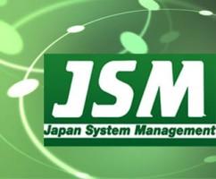 日本システムマネジメント株式会社の仕事イメージ