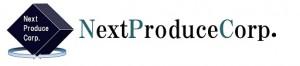 株式会社ネクストプロデュースの仕事イメージ