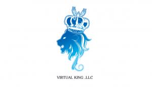 VIRTUAL KING .LLCの仕事イメージ