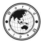 株式会社World Mediaの仕事イメージ