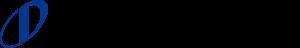 株式会社 大建情報システムの仕事イメージ