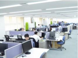 株式会社大建情報システムの仕事イメージ